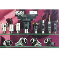 Seco EPB Graflex Modular System