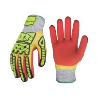 Seibertron S-Flexible 05 IHN Glove