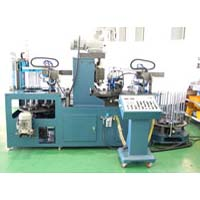 Semi Auto Tapping Machine