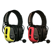 Sensear Hearing Protection And Communication
