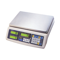 SHC Series High Precision Counting Scale