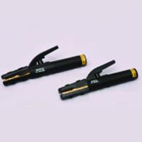 Shiyo Electrode Holder 300Amp Or 500Amp