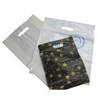 Shopping Bag D Bag
