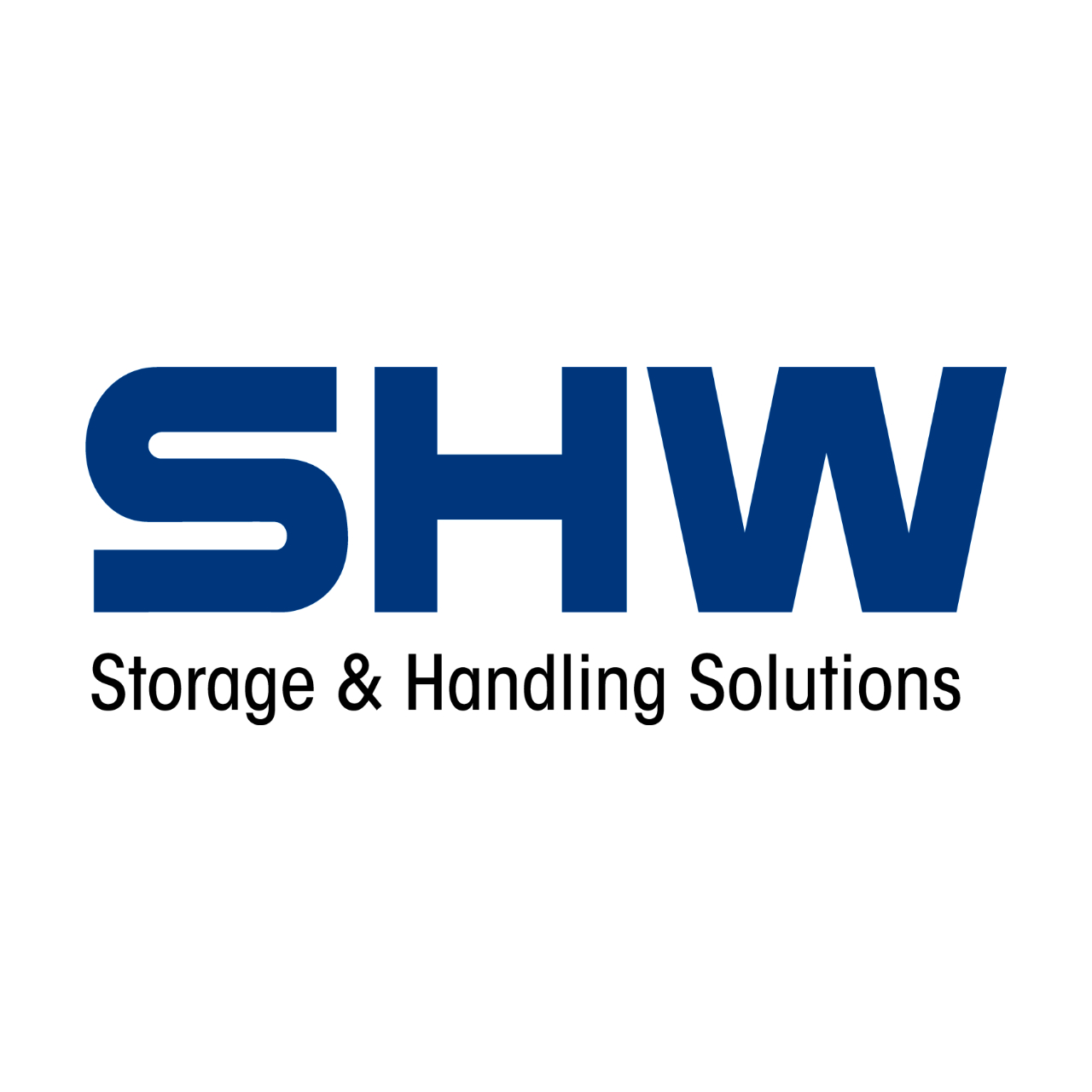 SHW - Quality Made in Germany