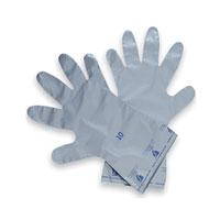 Silvershield - SSG Glove