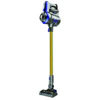 SINCERO X5 Cordless Vacuum Cleaner