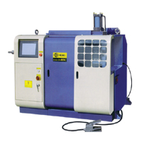 SOCO End Forming Machine
