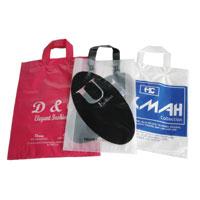 Soft Loft Handle Bag