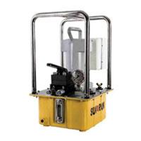 SPE-554TQJ Hydraulic Electric Pump