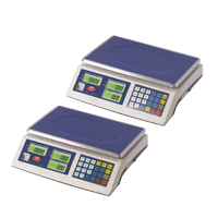 SPE & SPS Series Price Computing Scale