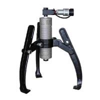 SPR Hydraulic Pullers