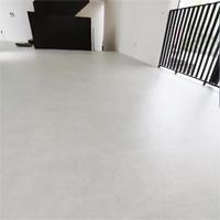 Square Vinyl  Flooring
