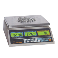 SRC-H(N) Series High-Precision Digital Counting Scale