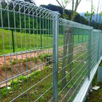 SSM Fencing