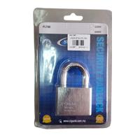 ST Guchi Anti Cut Pad Lock