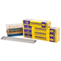 Stablearc 18 Welding Electrode