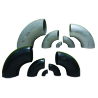 Stainless &  Carbon Steel Fittings