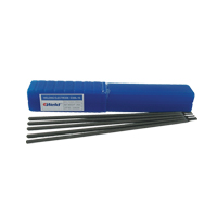 Stainless Steel Electrode (308L, 309L, 316L)