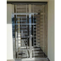 Stainless Steel Home Gate Door