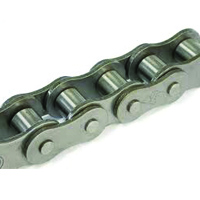 Stainless Steel Relier Chain