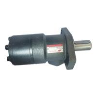 STANDCO Hydraulic Motor