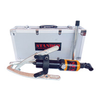 STANDCO Puller Hand Jack