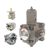 Standco Pump