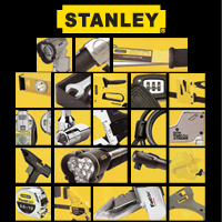 STANLEY Hand Tools