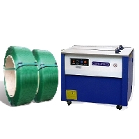 Strapping Band Products