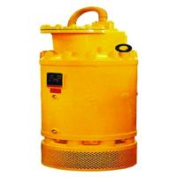 Submersible Pump U Super High - Head Series
