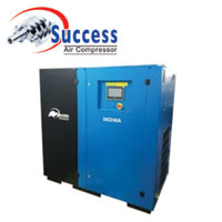 SUCCESS DED Direct Driven 30HP-350HP