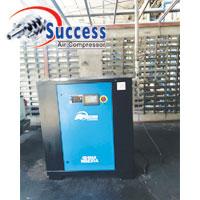 SUCCESS Energy Saving Screw Compressor