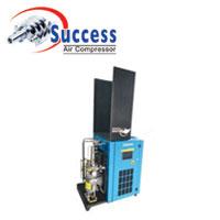 SUCCESS Series 10-20HP Screw Compressor
