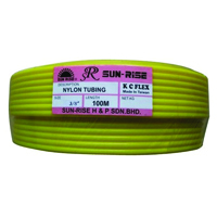 Sun Rise Air Hose Nylon Tube