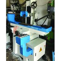 Surface Grinding Machine Used Machine 8 Inch X 18 Inch