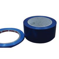 Surface PE Tape