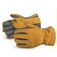 Surge 670 SK SG Fire Fighting Glove