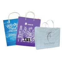 Swim Arm Handle Bag