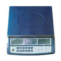 T-SCALE Digital Counting Scales
