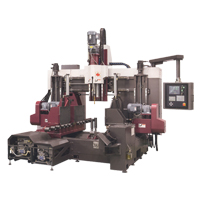 TAKEDA  H-Beam Drilling Machine