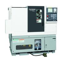 Takisawa CNC Lathe Machine