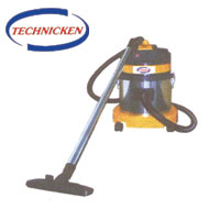 TECHNICKEN Heavy Duty Vacuum Cleaner TDS15