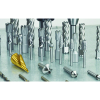 TEMO Cutting Tools