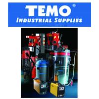 Temo Hydraulic Equipment