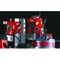 TEMO Workshop Equipment & Tools