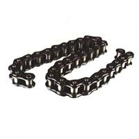 TEX Roller Chain