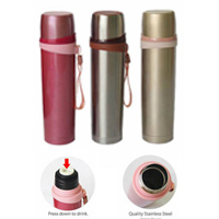 Thermo Flask (M 1508)