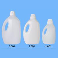 Toiletry Bottle