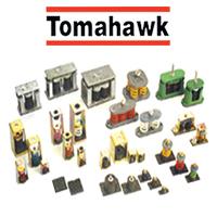 Tomahawk Spring Hanger