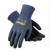 Towa Glove